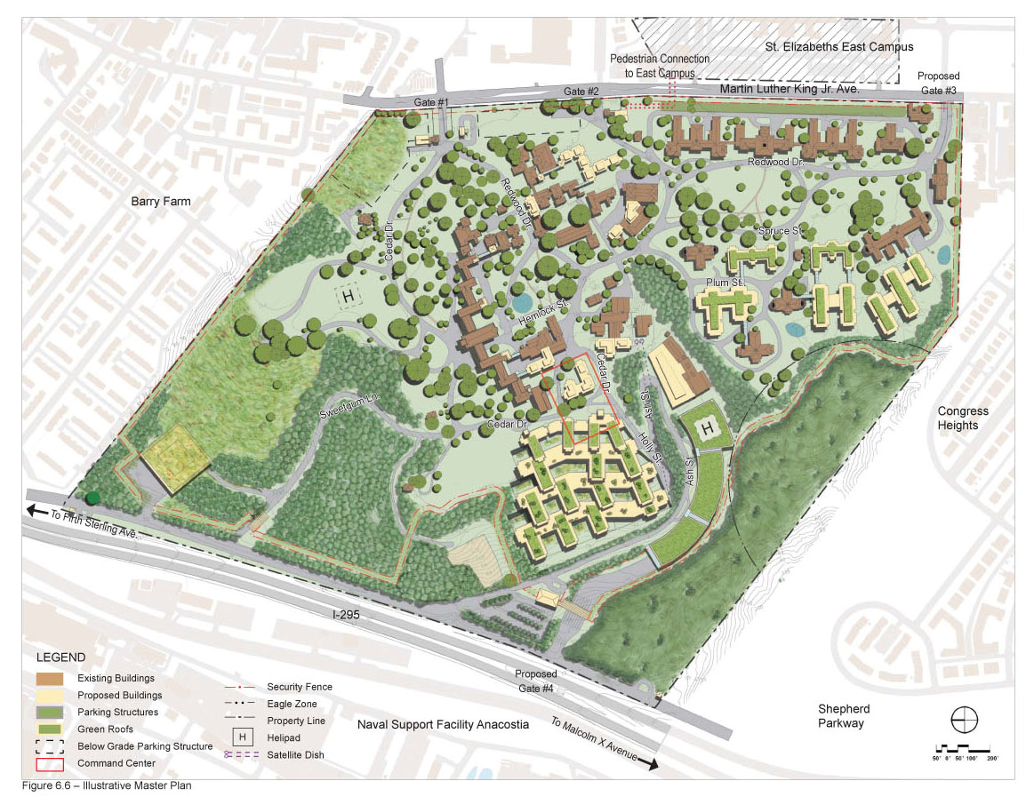 St._Elizabeths_Campus_Site_Plan.jpg