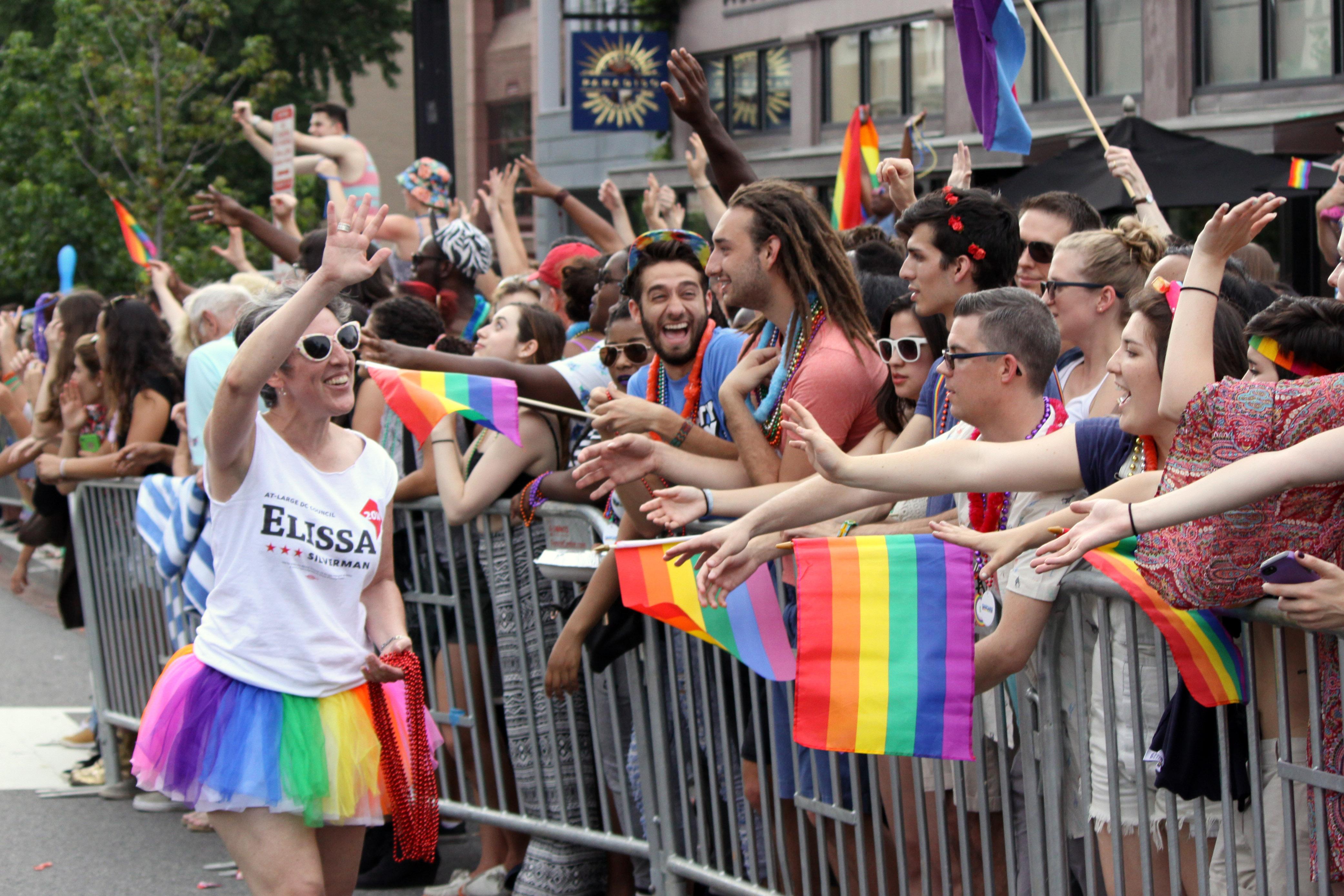 Pride_Parade_10.jpg