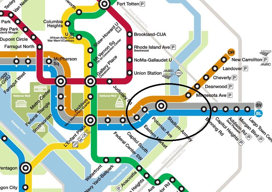 new-metro-map-for-dl-4.jpg