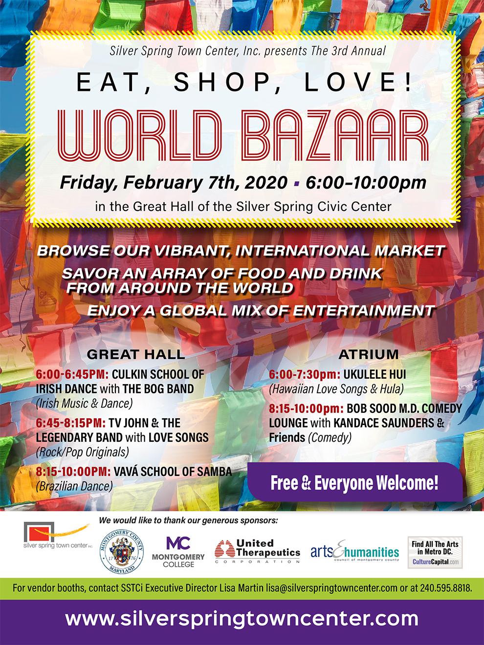 2020_World_Bazaar_PC_(FINAL).jpg