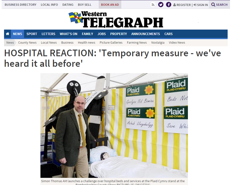 Withybush_Western_telegraph.PNG