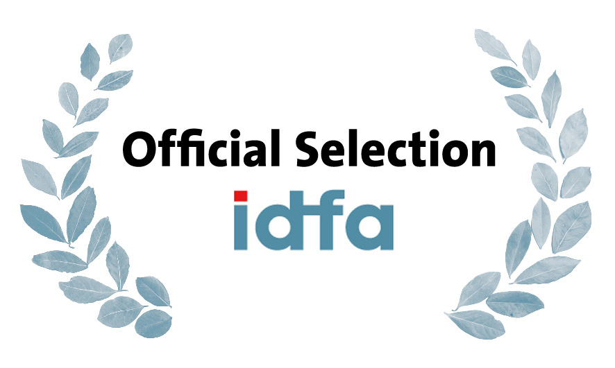 IDFA_OfficialSelection.jpg