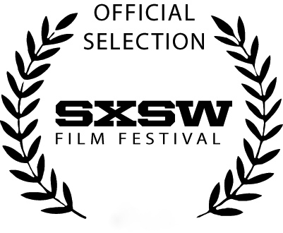 sxswofficialselection.jpg
