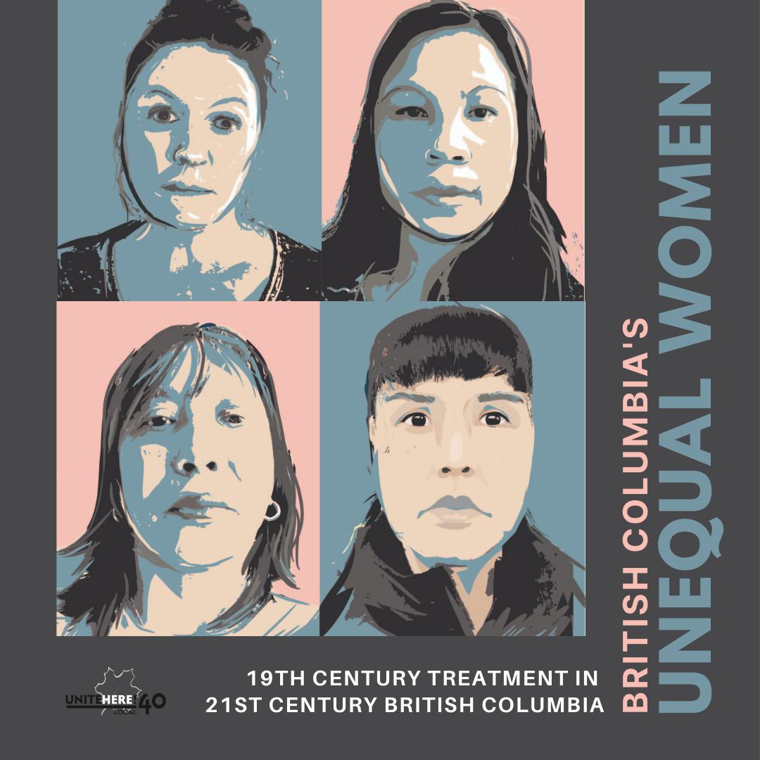 unequal_women.png