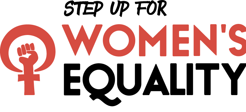 Womens_Equality_Logo_(1).png