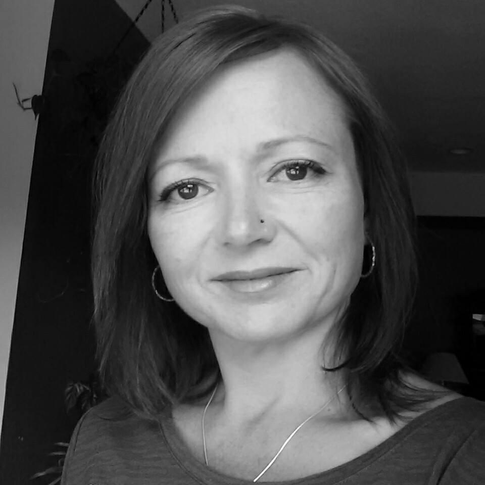 Michelle Schweigert