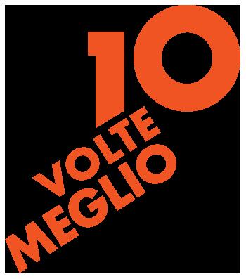 Dieci Volte Meglio