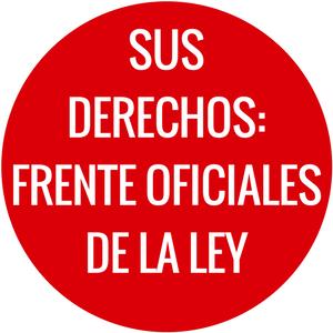 Oficiales_de_la_Ley_Boton_Spanish.png
