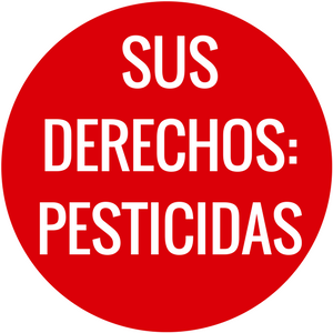 Pesticidas_Boton_Spanish.png