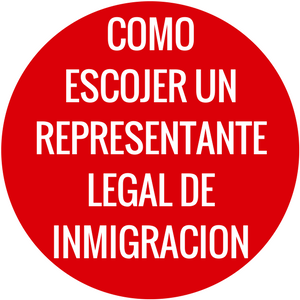 Representante_Legal_Boton_Spanish.png