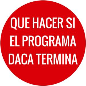DACA_Termina_Boton_Spanish.png