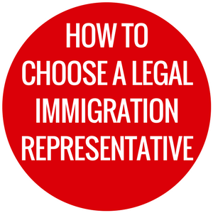 Choosing_a_Legal_Represenative_Button_English.png