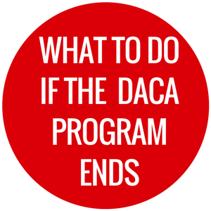DACA_Ends_Button_English.png