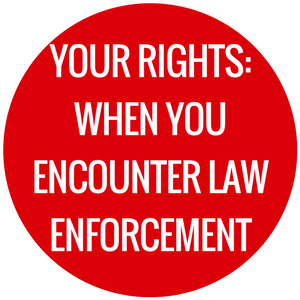 KYR_Law_Enforcement_Buttons_English.png