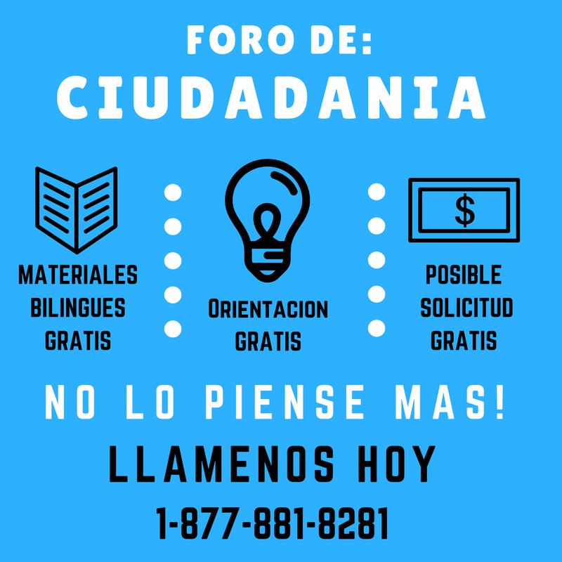 SOCIAL_MEDIA_FORO_DE_CIUDADANIA.png