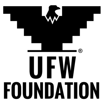 UFW_FOUNDATION_LOGO_TWITTER.png