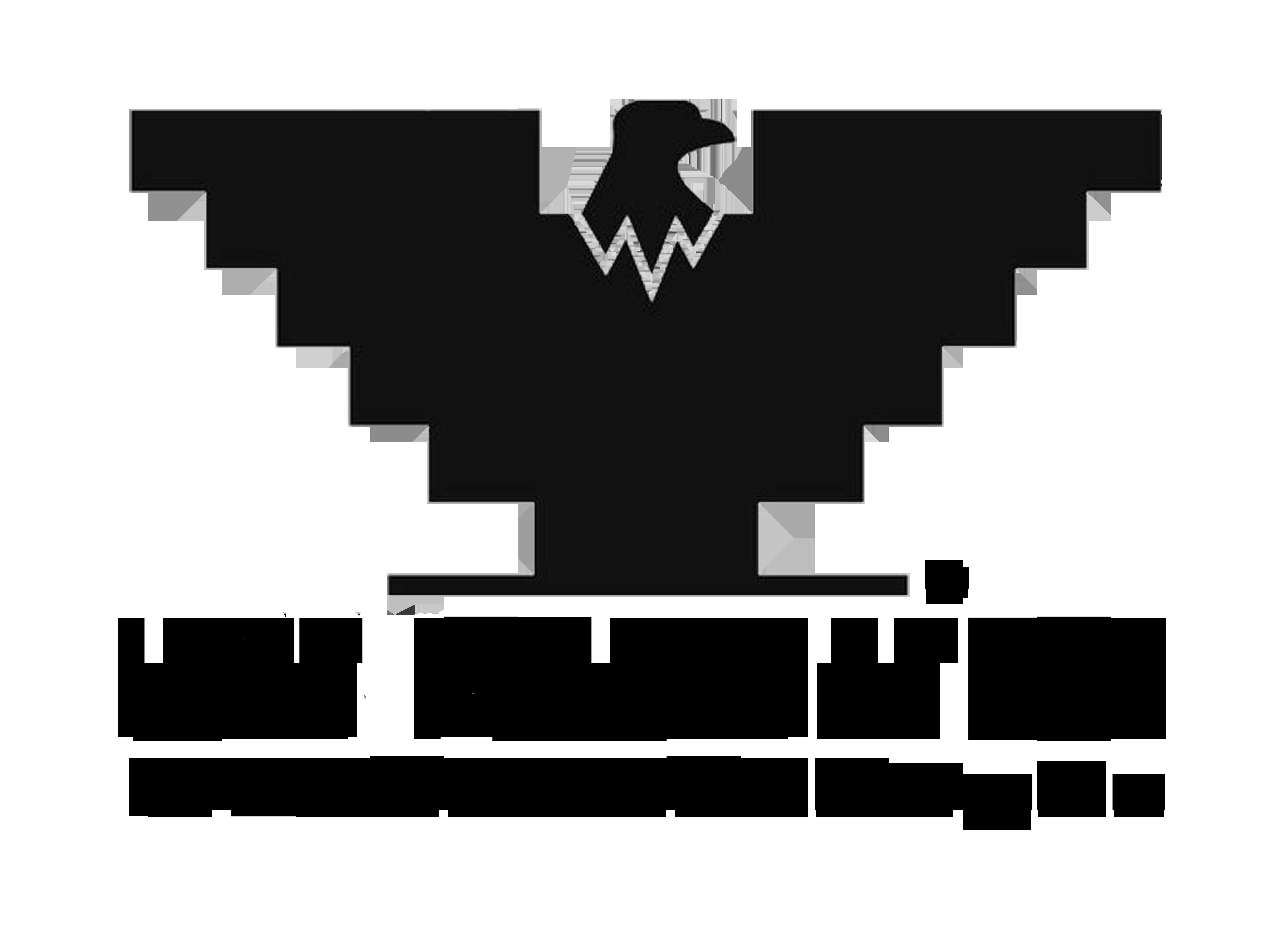 Bilingual_Logo.png