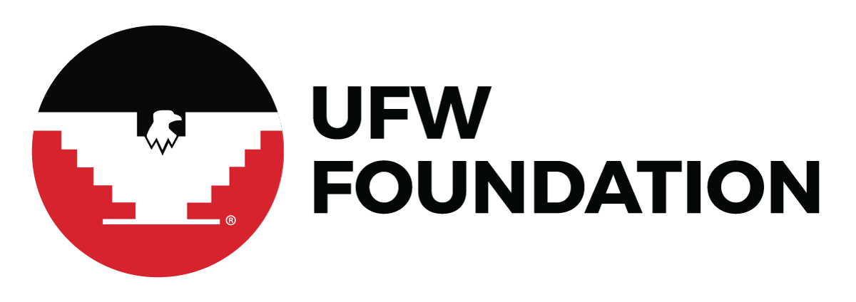 UFW Foundation