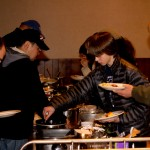 201211_SCS_WildFoodsPotluck_Andis-6509