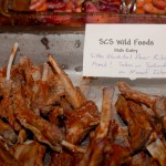 201211_SCS_WildFoodsPotluck_Andis-6518