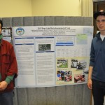 2012-05-01_student DSC_0054_resize