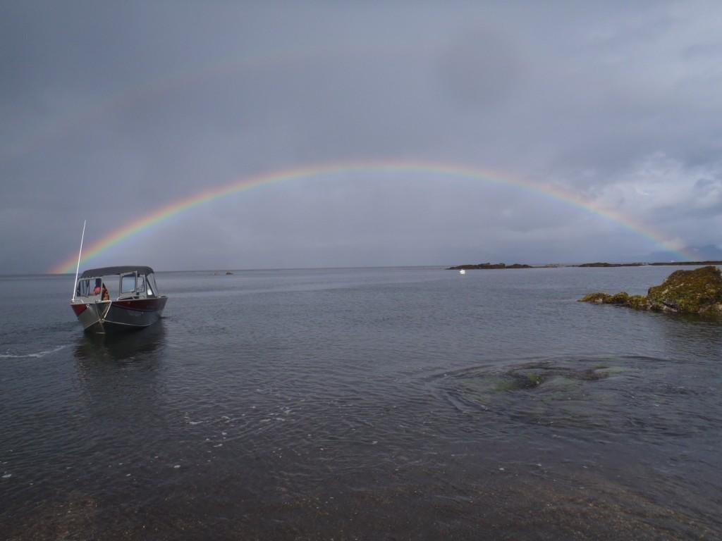 Rainbow_CaitlinWoolsey