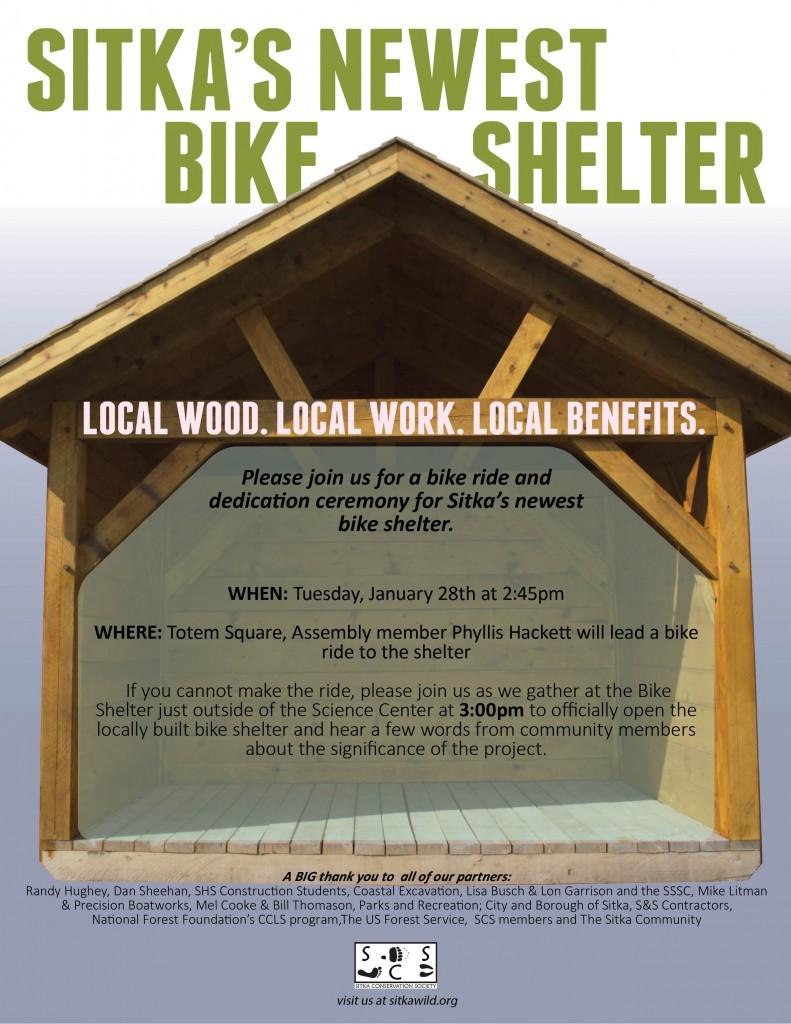 SCS_bikeshelter_invite