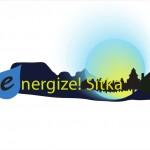 Energize Sitka