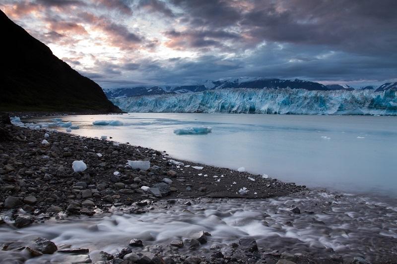 glaciers3.jpg