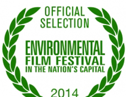 Photo for DC Environmental Film Festival
