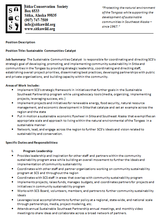 Job_description_SCS.PNG