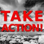 TakeAction-150x150.jpg