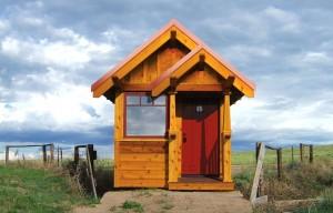 tiny_house1.jpg