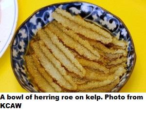 herring_roe_on_kelp_caption.jpg