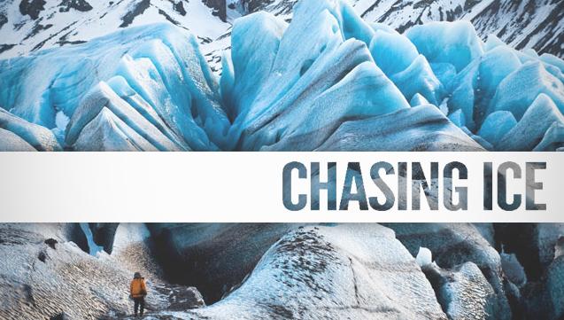 Chasing_ice_pic.jpg
