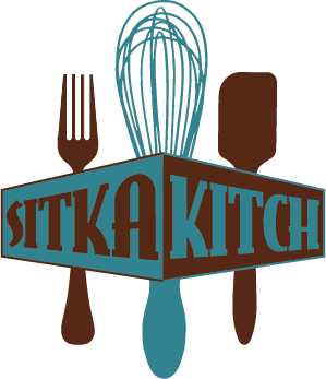 kitch_logo_main_(1).png