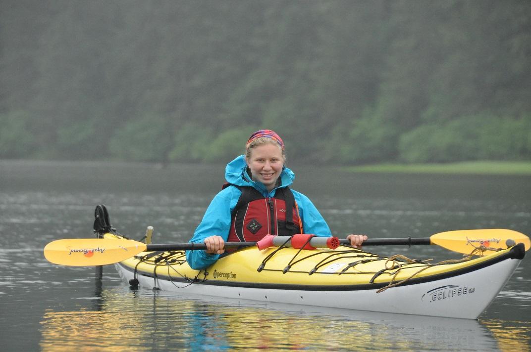 Melissa_kayaking.jpg