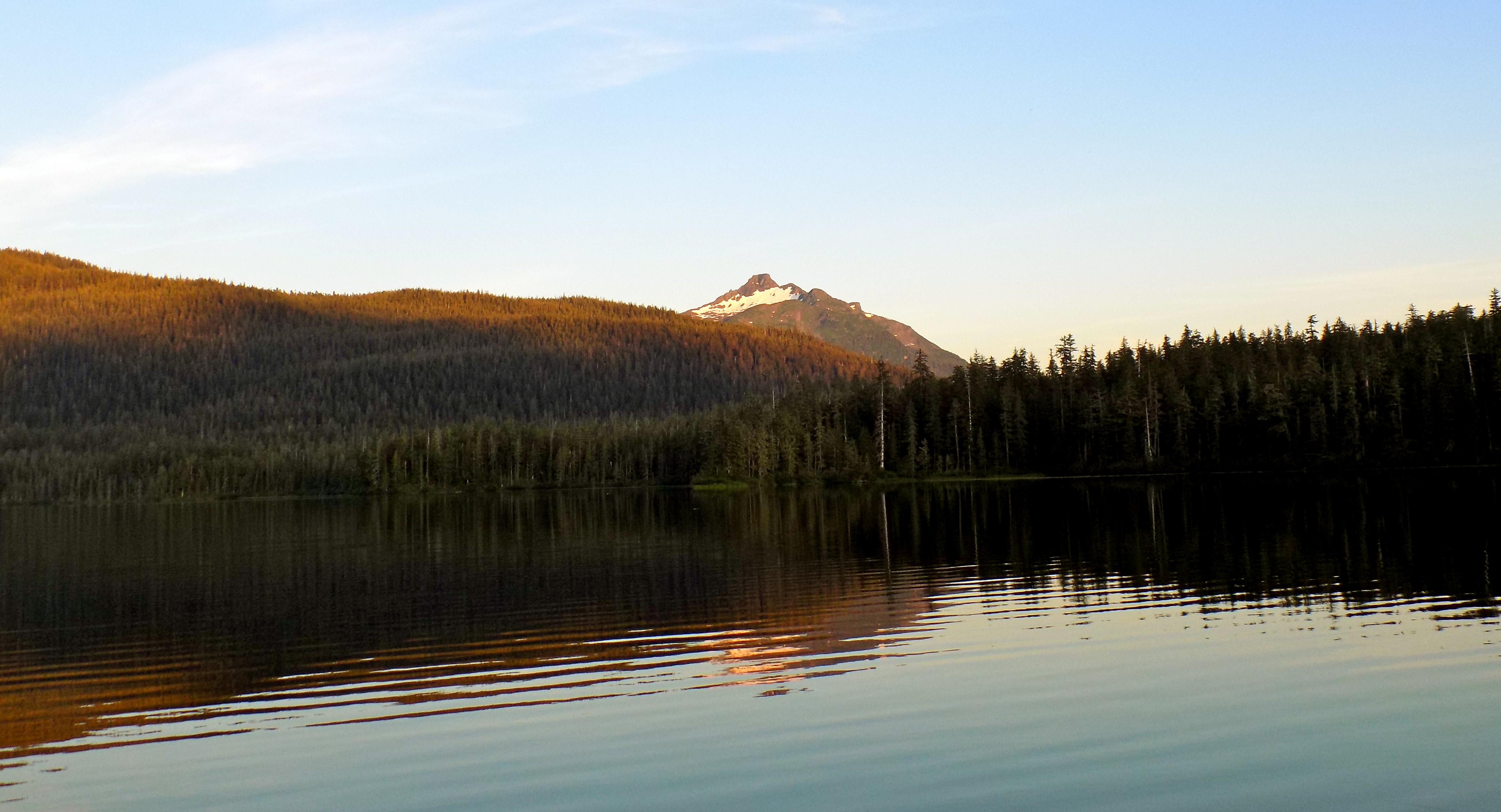 Lake_Alexander_4.JPG