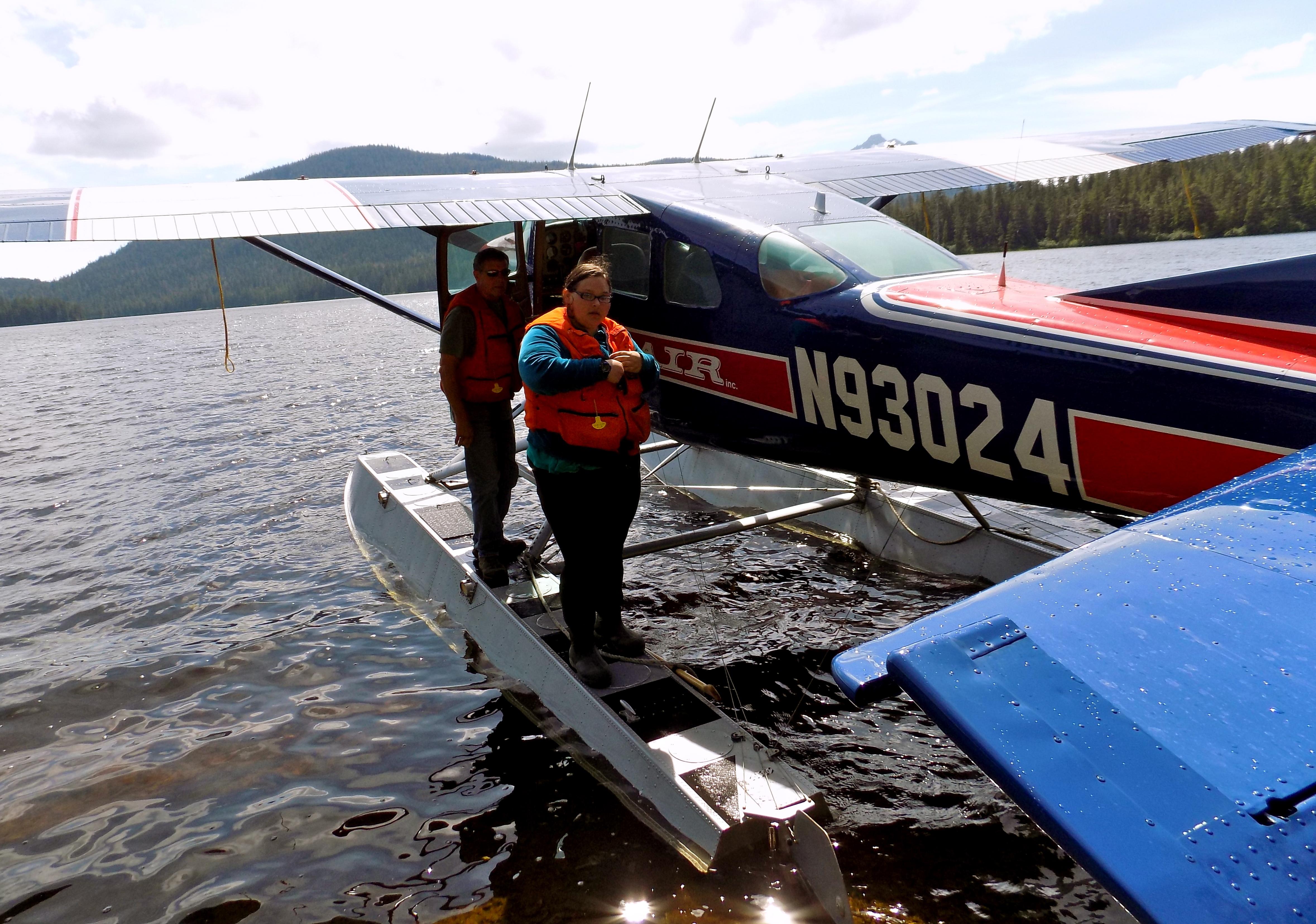 Lake_Alexander_2..JPG