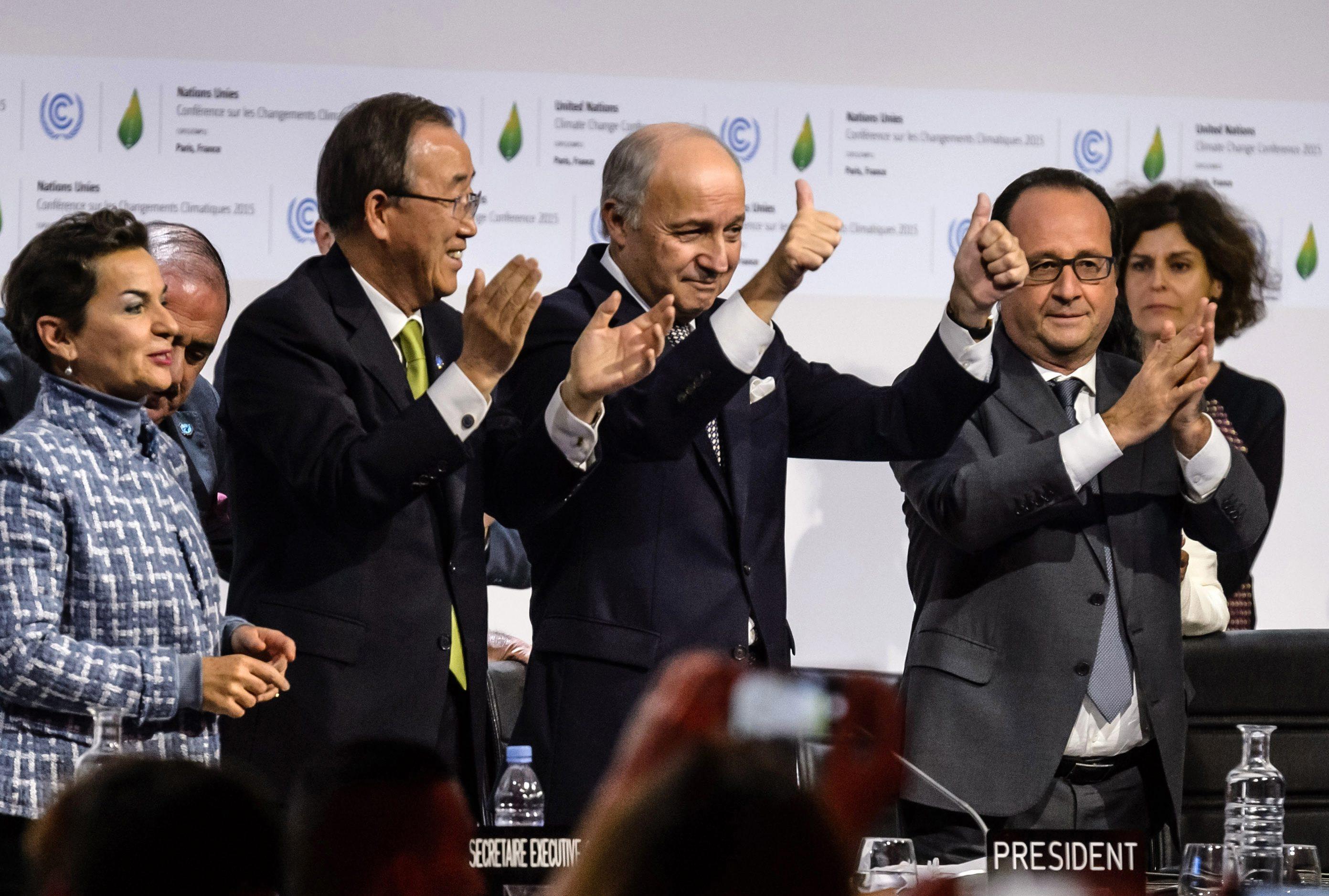 FRANCE_COP21_2.jpg
