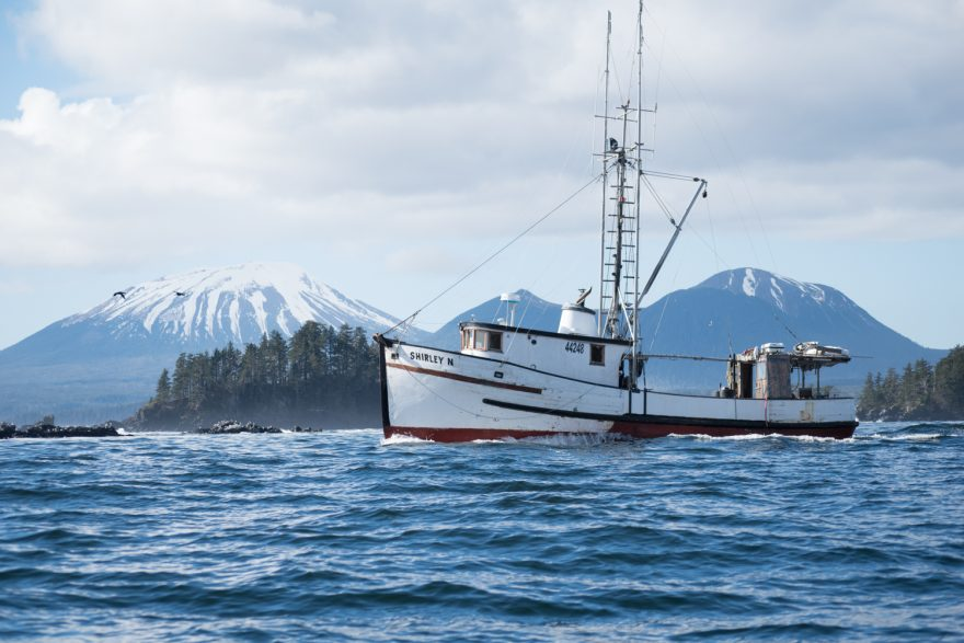 HerringSubsistenceSItka-4-of-5-880x587.jpg