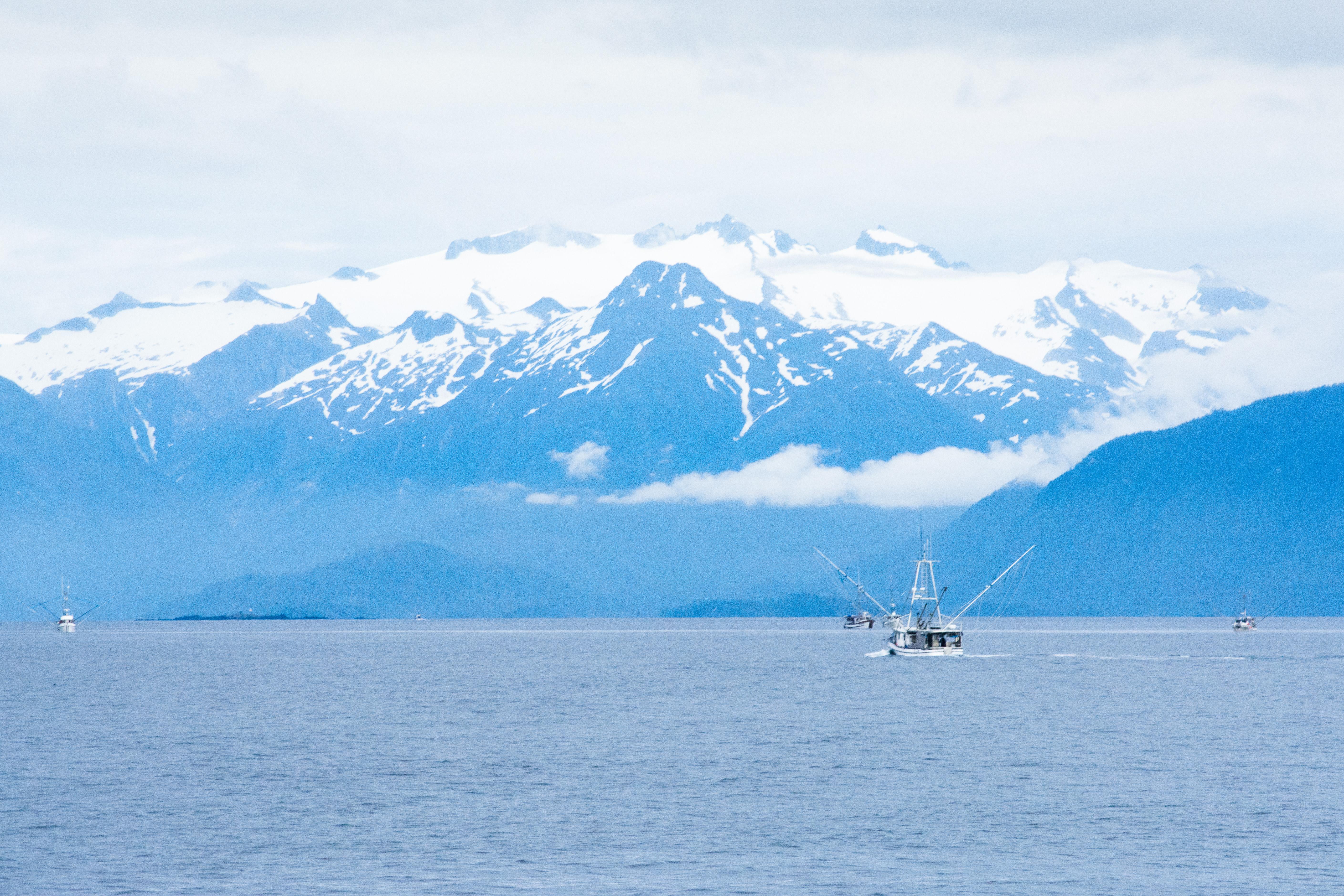 LioneClare_fishingboats-1.jpg