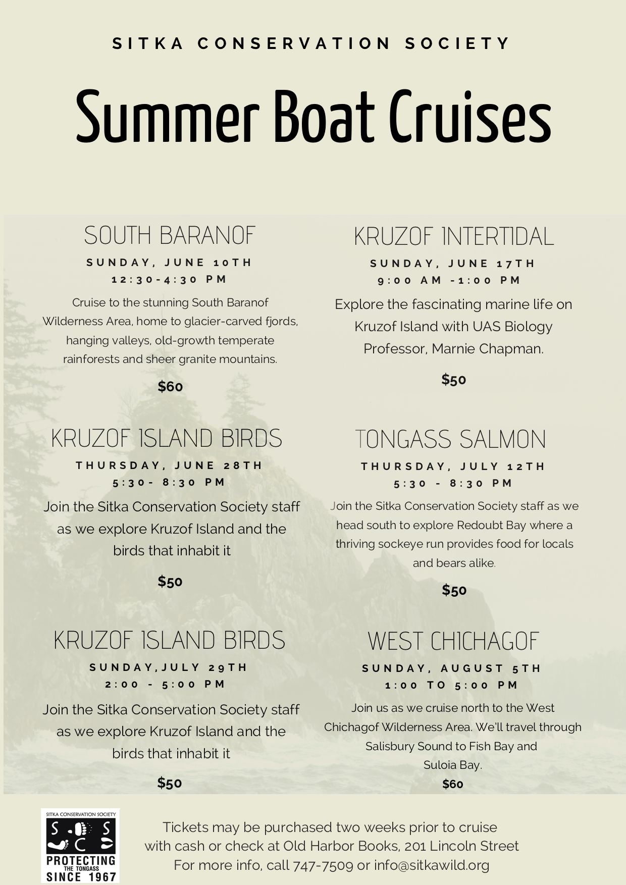 Summer_Boat_Cruises_2018_(6).png