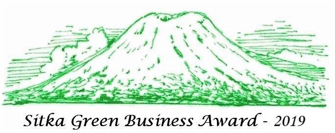 logogreen2019_(1).jpg