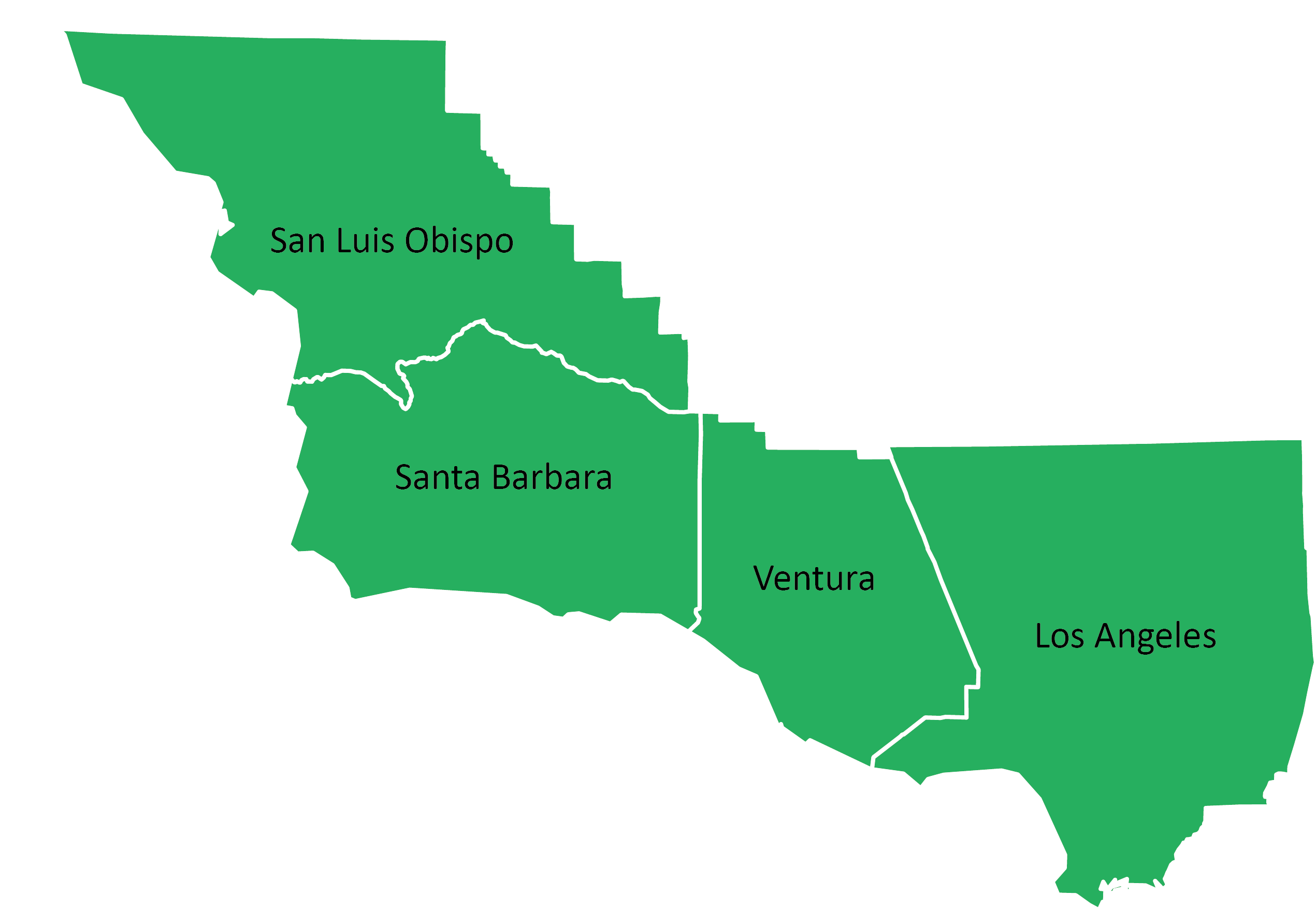 westLAcounties.png