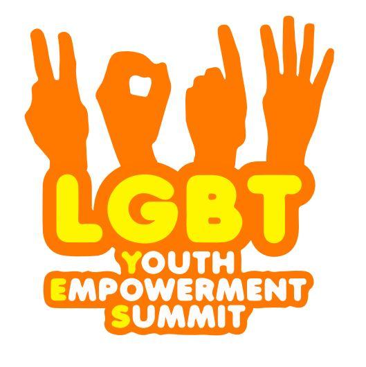 LGBT_Yes_2014.JPG