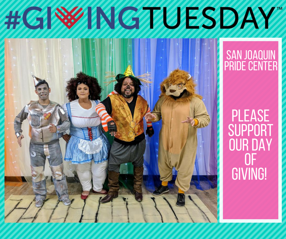 _GIVING_TUESDAY_(3).png
