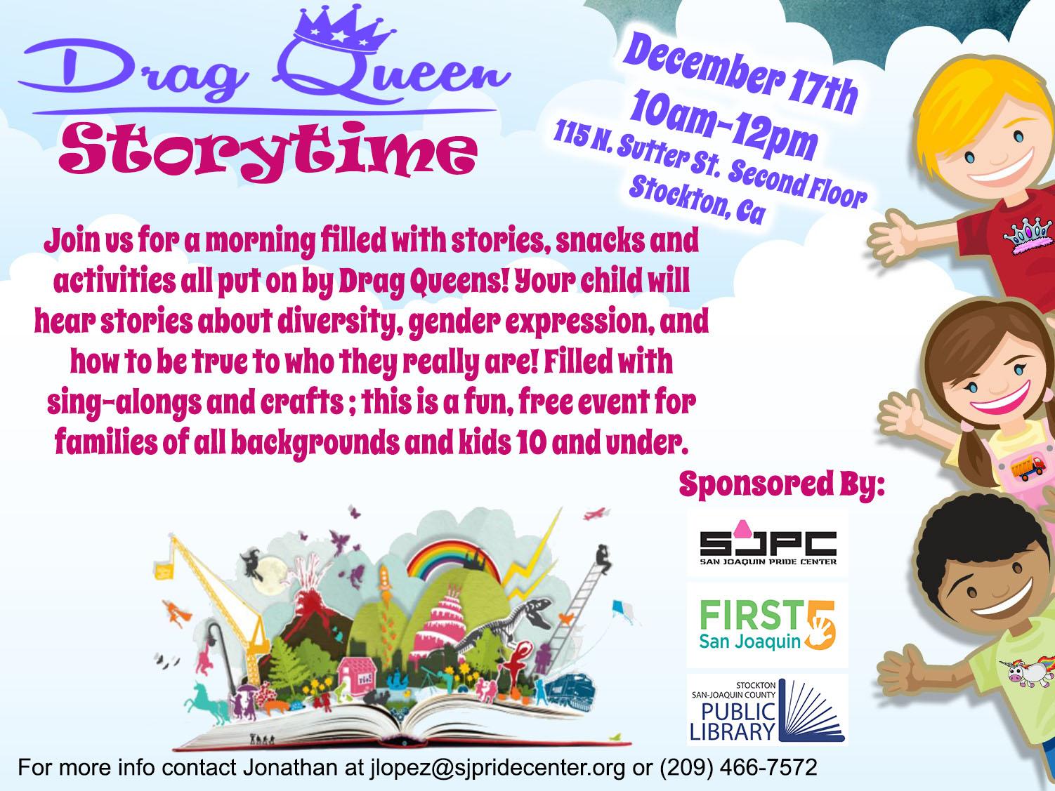 Drag_Queen_Storytime.jpg