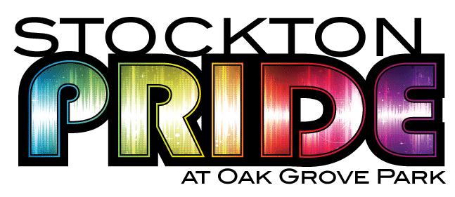 Stockton-Pride-logo-GENERIC.png