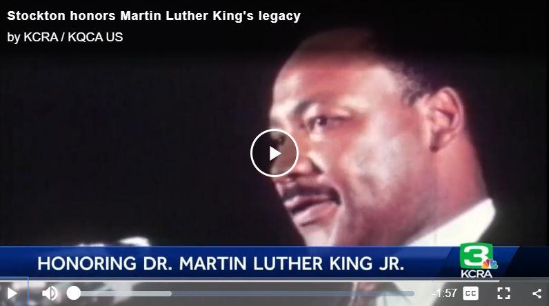 Dr_King.JPG